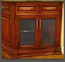 large entertainment armoire with doors corner entertainment