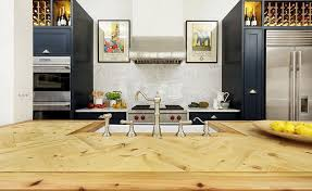 kitchen island worktops uk choosing kitchen worktops period living