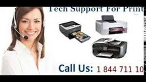 Windows Help Desk Phone Number by Windows Live Mail Technical Support U0026 Customer Service Phone