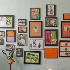 wall art designs best creation framed wall art and decor free