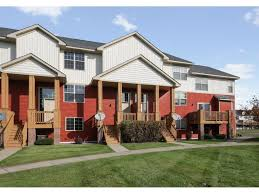 forest lake condos u0026 townhomes for sale forest lake mn