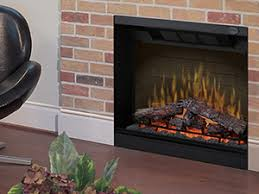 Electric Fireplace Stove Electric Fireplaces Stoves And Inserts Hearth And Home