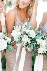 wedding wishes from bridesmaid 381 best bridesmaids images on bridesmaid gowns