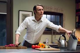 kitchen collectables store hannibal hannibal lecter s mads mikkelsen mizumono kitchen