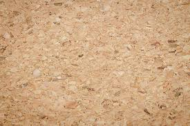 Cork Material Royalty Free Cork Material Pictures Images And Stock Photos Istock