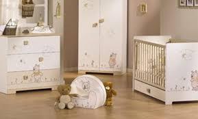 chambre bébé winnie l ourson chambre bebe winnie 100 images chambre complete bebe winnie l