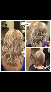 Hair Extension Lenghts by 243 Best Hair Extensions Dallas By Zoya Ghamari Images On