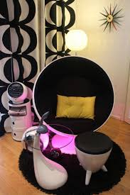 54 best eero aarnio images on pinterest ball chair bubble chair