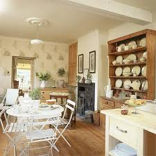 country kitchen wallpaper ideas country wallpaper ideas kitchen wallpaper borders ideas houser su