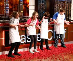 good luck charlie thanksgiving full episode chef jimmy talks masterchef junior and his future food empire
