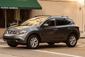 nissan rogue erie pa 2014 nissan murano pricing unchanged at 29 300