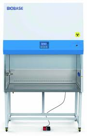 What Is Biological Safety Cabinet Biobase Class Ii A2 Biological Safety Cabinet Bsc 1300iia2 X