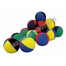 juggling balls sports balls