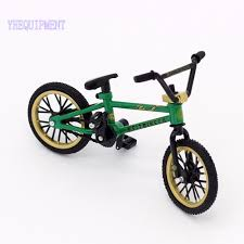 online buy wholesale toy finger bikes from china toy finger bikes
