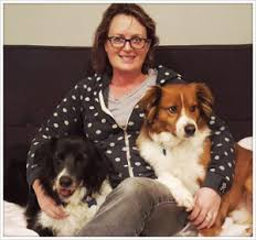 australian shepherd in labor labor day book giveaway beneath the trees the uncertain