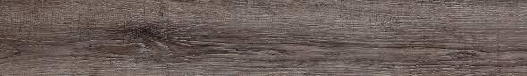 Earthwerks Laminate Flooring Earthwerks Parkhill Eir 7 X 48 Smithwick 7