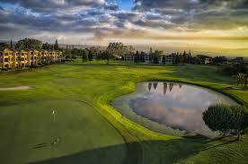 waikoloa golf club in waikoloa hi nearsay