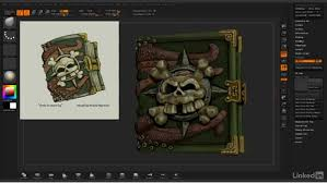 uv layout video tutorial completing uv layout and importing back to zbrush