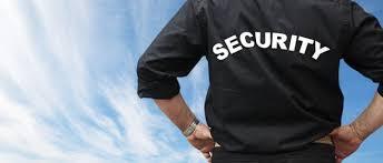 Security Guard Resume Objective Security Guard Resume Samples U0026 Templates
