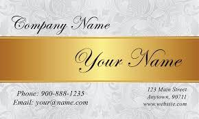 wedding coordinator wedding coordinator business cards beautiful designs