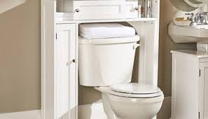small bathroom storage ideas uk bathroom storage ideas uk small bathroome ideas ikea aneilve
