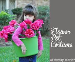 21 best costumes images on pinterest family costumes family