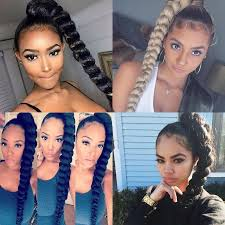weave ponytail best 25 weave ponytail ideas on weave ponytail