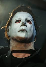 halloween h20 mask for sale