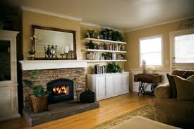 High Efficiency Fireplaces by Bis High Efficiency Epa Wood Burning Fireplaces