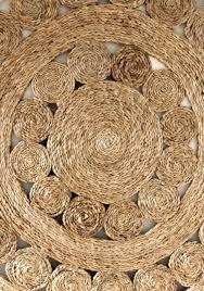 indian area rugs round rug diy round area rug diy rug round rug