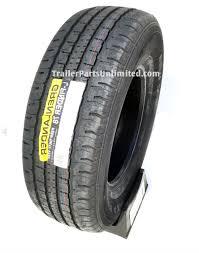 14 ply light truck tires 17 lt245 75r17 10 ply grenlander l finder 78 lre light truck radial