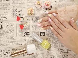 mayang u0027s nails wide nails polish u0026 crackle nail polish by