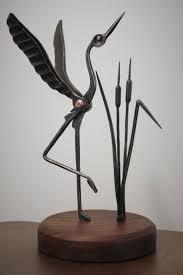 132 best blacksmith art images on pinterest blacksmithing metal
