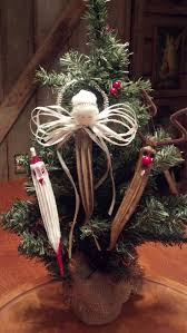 26 best natural christmas ornaments images on pinterest