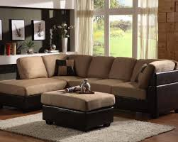 sleeper sofa chaise lounge february 2017 u0027s archives ottoman sofa black chesterfield sofa