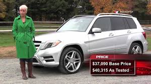 2012 mercedes glk350 review mercedes glk 350 2013 review test drive with emme by