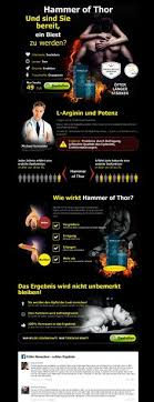 hammer of thor in pakistan the mallet of thor web based instruction