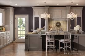 kitchen cabinets colorado springs kitchen cabinets colorado springs hbe intended for decorations 6