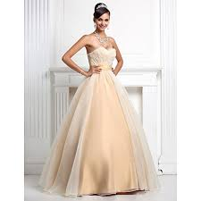 dresses for a quinceanera prom gowns australia formal evening dress quinceanera sweet 16