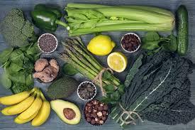alkaline diet what to know before you start it reader u0027s digest