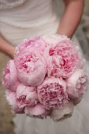 Wedding Flowers Peonies 18 Peonies Bouquet Examples Design Corral Peonies Wedding