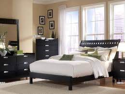 bedroom sets beautiful black king panel bed this item