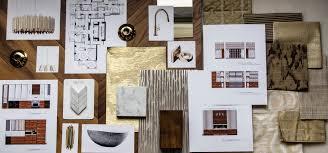 interior design showcase meade design group victoria bc