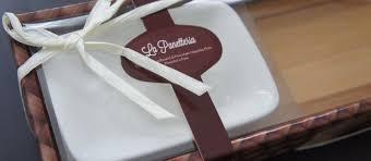 grazie gifts favors u0026 bomboniere serving canada u0026 usa