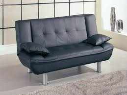 sofa for office loveseat small sofa bed for office small leather sofa for office