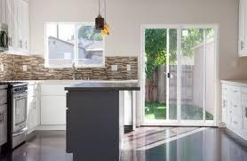 best inexpensive kitchen cabinets kitchen kitchen cabinets cheap splendid kitchen cabinets