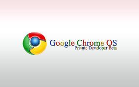 google red wallpaper chrome paper 67437