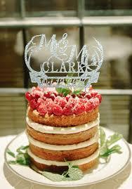 wedding cake decorating supplies get cheap designs wedding cakes aliexpress alibaba