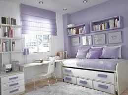 Best  Teen Bedroom Layout Ideas On Pinterest Organize Girls - Bedroom layout designs