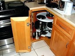 kitchen corner cabinet solutions kitchen corner cabinets kitchen corner cabinets suppliers
